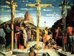 today is good friday, festiwal of faith hope and truth
