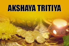 vaishakh month has donational tradition in hindu religions