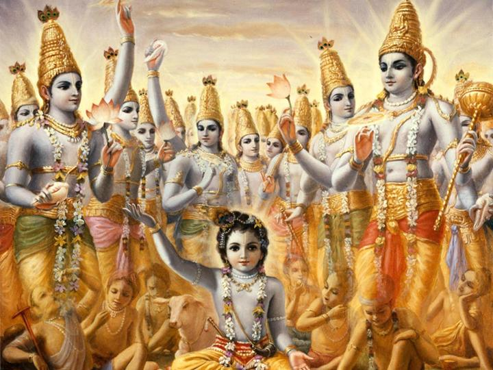 why arjun's chariot saved inspite of divine weapon used