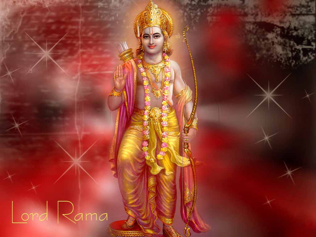 saint dinbandhu and his family was much known as atithi devo bhav
