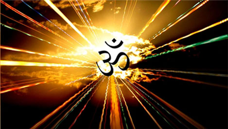 the power of pranav mantra om is beyong your expectation
