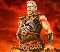 mahabharat story of bhishm