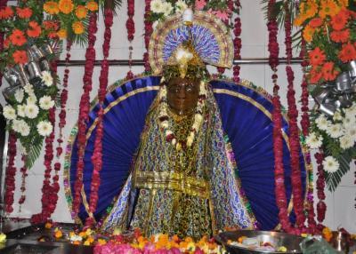 Hanuman Shani cast Lanka, today also marks the indelible