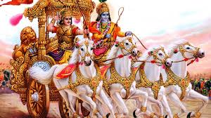 Why war of Mahabharata was fought in Kurukshetra why not elsewhere