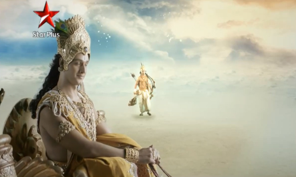 Mahabharata these locations will be excited to about you hear