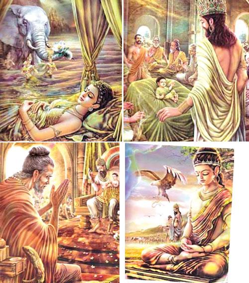 king sudhmyu son of vaivasth manu half man half woman