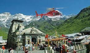 kedarnath yatra will start in next month admin active