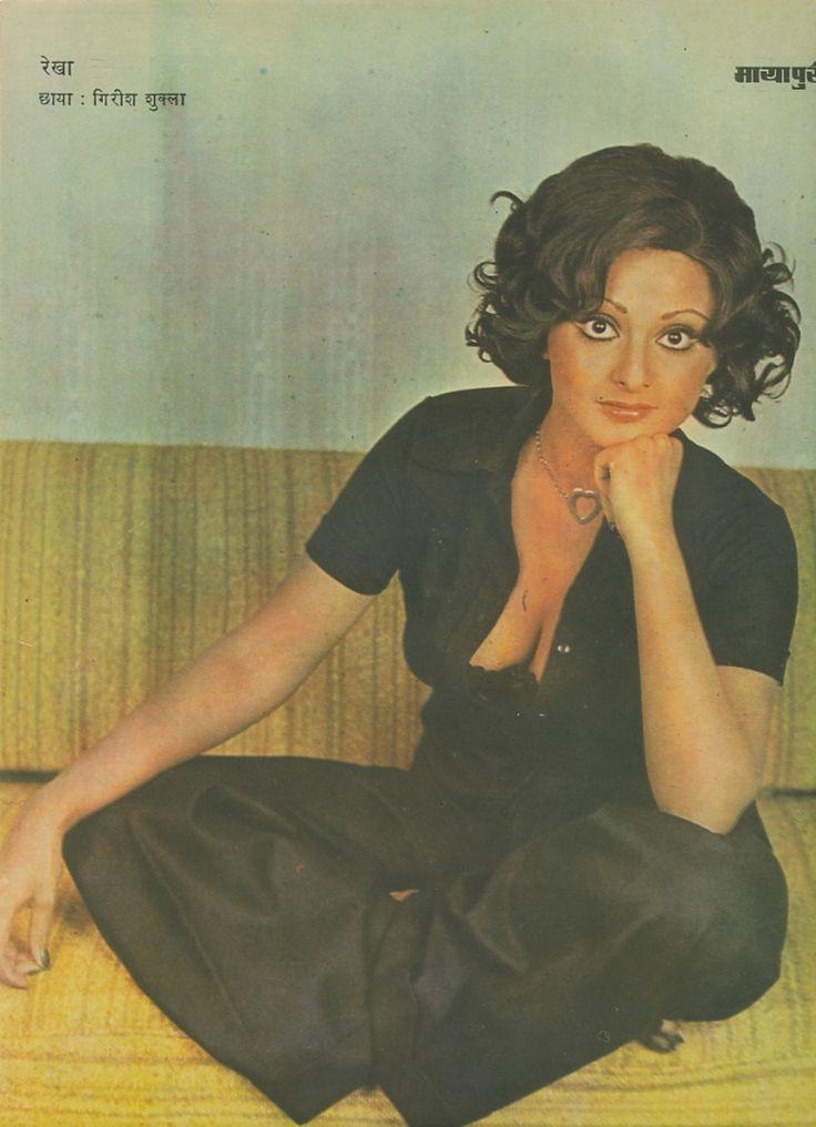 Bollywood vintage photoshoot