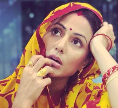 Heena khan latest updates