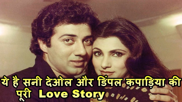 Hindi movie actress who dig her husband for extra marital affair