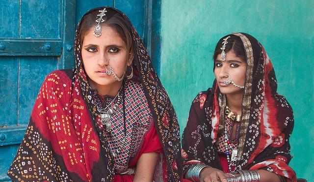 Rare tradition of mandi race in banglaesh
