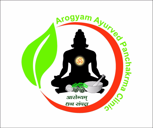 Did you know 5 types of oxygen in ayurveda