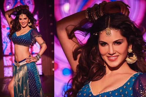 Sunny leone unknown facts