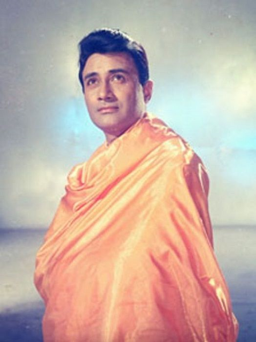 Know some amazing facts about devanand...