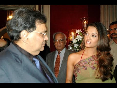 Subhash ghai blamed many time for casting couch