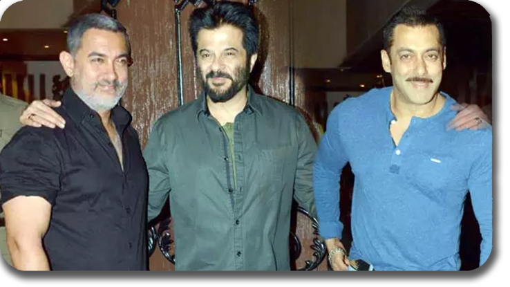 Nepotism in bollywood full story!