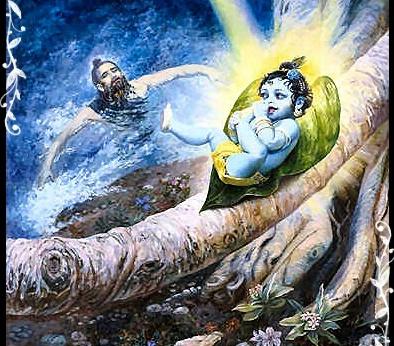Secret story of jagannath puri pilgim