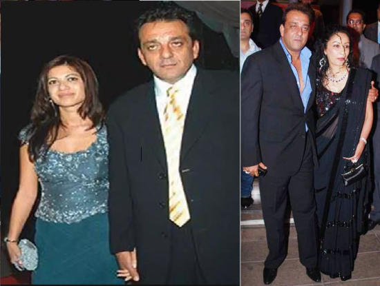 Untold facts about sanjay dutt