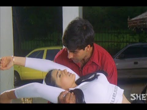 Know history of bollywood star couple relation