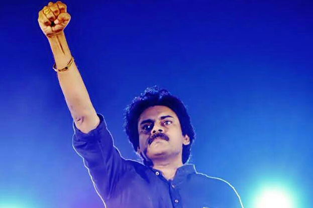 Pawan kalyan shorter know facts