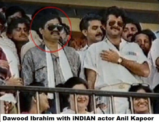 Anil kapoor something to know about him!