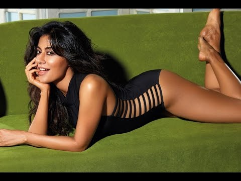 Chitrangada singh hot photos will make you mad