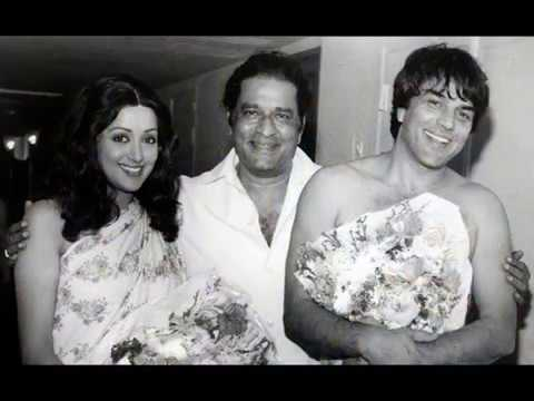 Bollywood some rare picks of all time