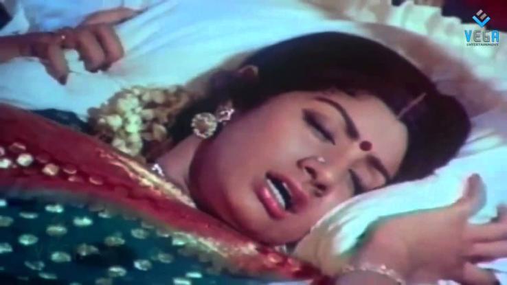 Mithun sridevi love story untold story