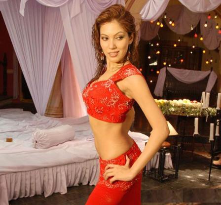 Babita ji of TMUC will dance in reality show..