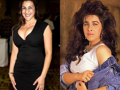 Amrita singh hottest picks