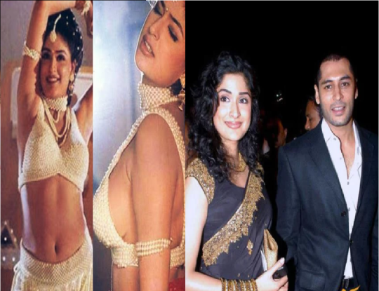 Anjana jhaveri top picks & news