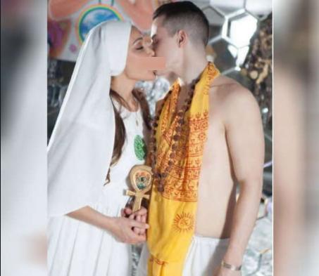 Rohit sharma's ex girlffriend sofya hayat