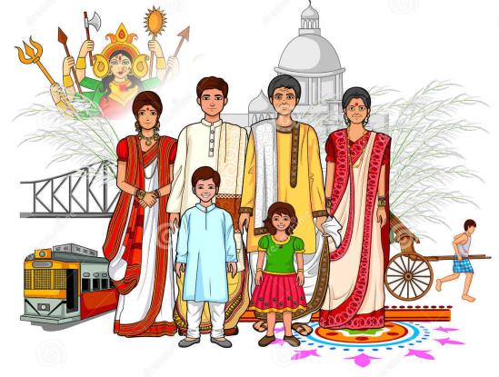 """Know concept of """"Vasudeva Kutumbakam"""""""