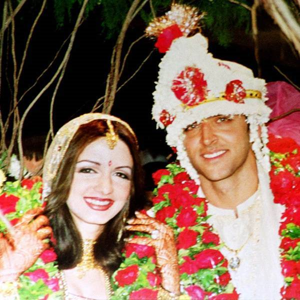 Reality of hrithik and sujjain marriage and divorce!