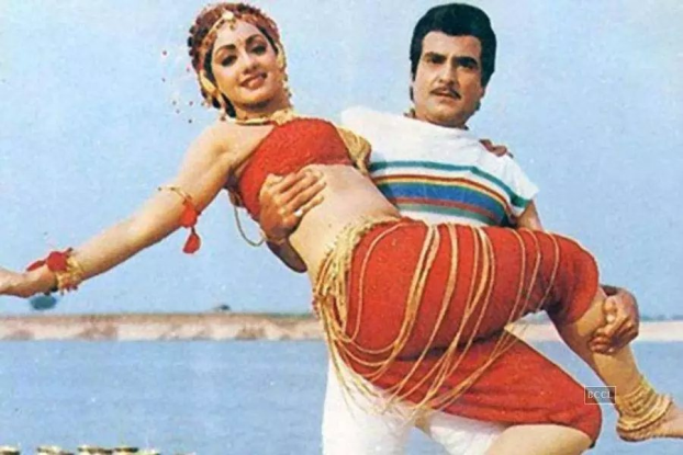 rare pictures of bollywood you will like to share
