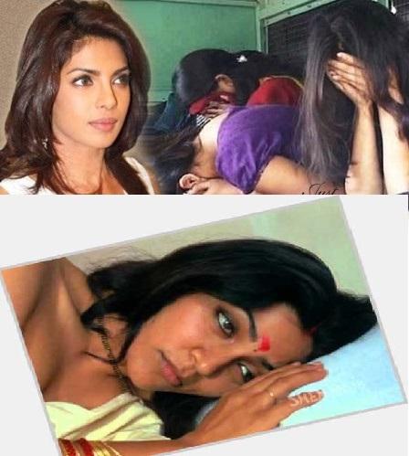 Shameful truth of film prostitution in India