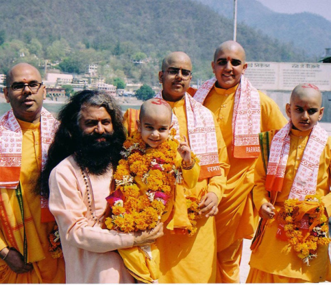Know rules of pilgrimage in sanatan