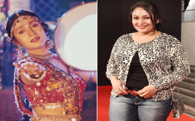 Know some facts about pratibha sinha