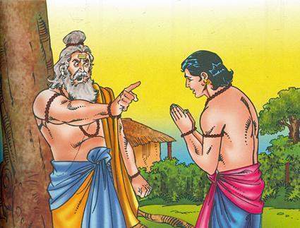 3 curse of mahabharat still alive