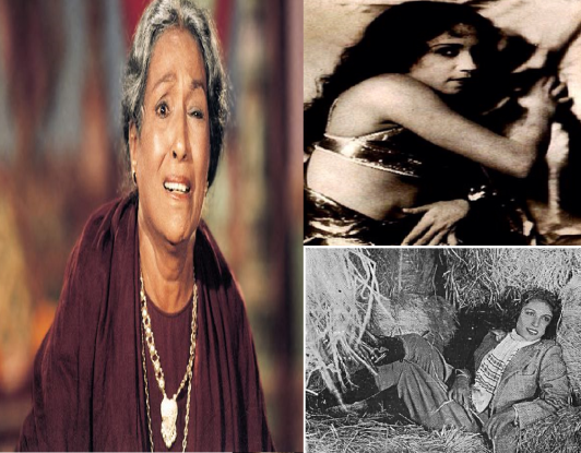 Know shocking facts of lalitha pawar