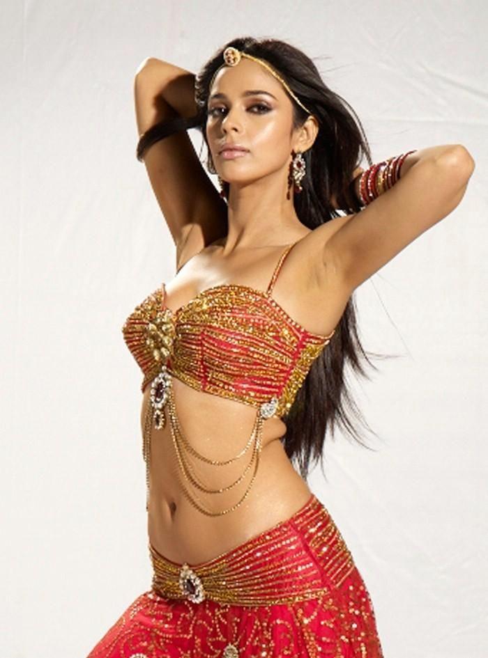 mallika sherawat great things less know