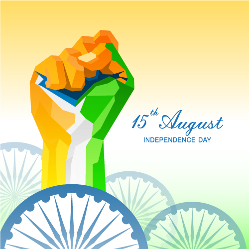Amazing facts about Indian Freedom!