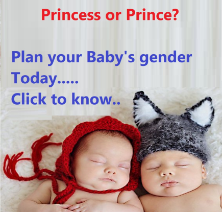 How to plan for child according to indian spiritual books.