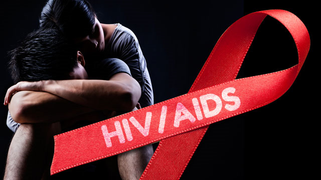 Shocking facts about AIDS deseases