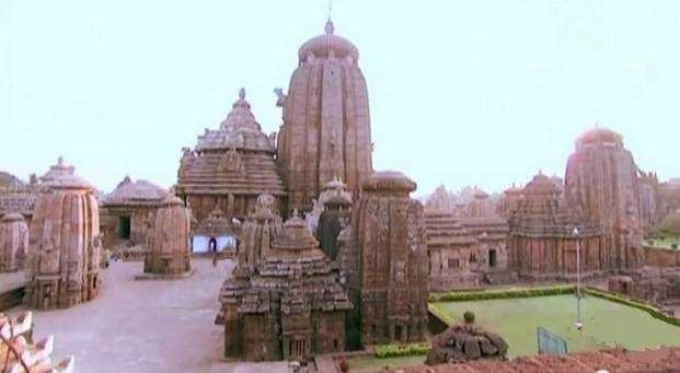 story of jagannath temple with full history