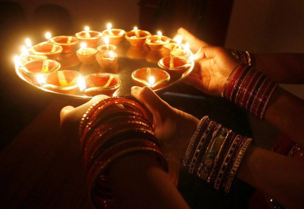 Know Amazing importance of donation of light!
