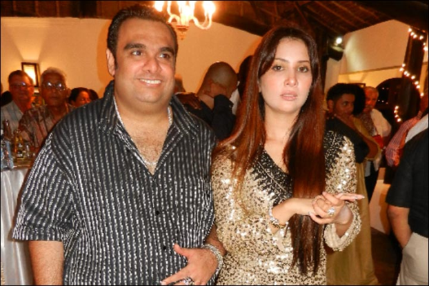 Rare bollywood couples people doubt on marriage